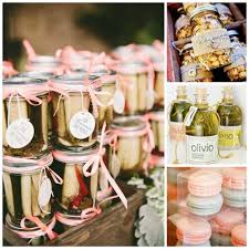 unique favors unique wedding favor ideas dellwood plantation richmond