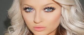 makeup artist online buy eyelashes online riyadh and dubai buy onl