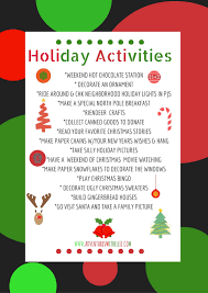 magic tree house thanksgiving on thursday activities holidays archives adventures with ellie