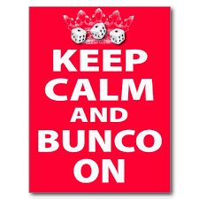 bunco party bunco aol image search results