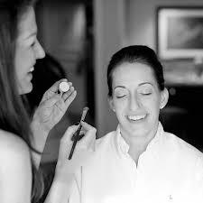 makeup classes in houston makeup lessons consultations professional makeup artist
