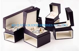 necklace boxes images The jewelry box wholesale plastic jewelry boxes black jewelry jpg