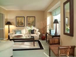 modern interior decor living room design ideas with comfortable