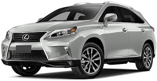 lexus 2015 rx 350 price 2015 lexus rx 350 incentives specials offers in reno nv