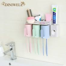 Bathroom Cup Dispenser Wall Mount Popular Cup Holder Dispenser Buy Cheap Cup Holder Dispenser Lots