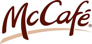 Coffe Di Mcd mccaf礬