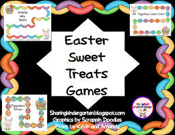 easter games free easter games 2nd grade rocks pinterest game boards