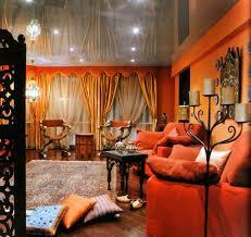 living room safari bedroom ideas 2017 remodel interior planning