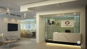 office interior design company in dubai spazio