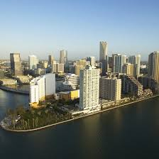 Car Rentals At Miami Cruise Port Hotels With A Free Shuttle To The Port Of Miami U0026 The Miami