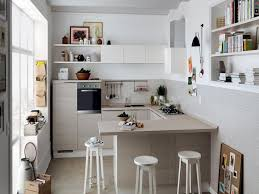 Scavolini Kitchens Kitchens By Scavolini