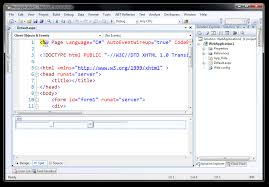 design web form in visual studio 2010 integrating asp net mvc 3 into existing upgraded asp net 4 web forms