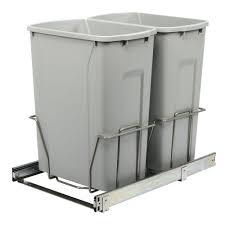 100 under cabinet trash can ikea ikea garbage can trash bin