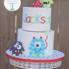 charity fent cake design bakeries 3863 b s campbell