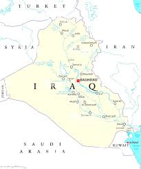 Iran On World Map Baghdad On World Map Download Baghdad World Map Travel Maps And