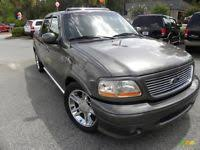 ford paint code aq arizona beige basecoat 1 quart kit auto car
