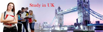 top universities for ms in uk for indian students