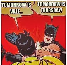 Batman And Robin Meme - robin always getting it wrong batman doesn t celebrate valentines