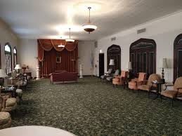funeral homes in chicago mcinerney s sons funeral home chicago illinois funeral home