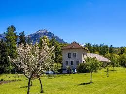 chambre d hotes montagne goûtez au meilleur des chambres d hôtes à la montagne avec samedi midi