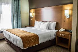 Comfort Suites Springfield Illinois Hospitality Furnishings U0026 Design Choice