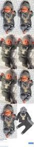 I Love Gigi Baby Clothing Baby Girls Clothing Newborn Baby Boy Clothes Deer Tops T