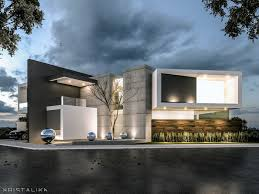 architecture home design m u0026m house architecture modern facade contemporary house