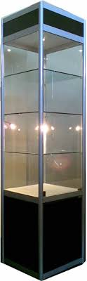 glass cabinet for sale display cabinets and showcase shopequip retail display equipment