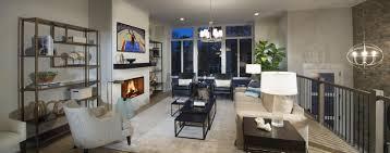 john wieland homes floor plans 120 w wieuca rd for sale atlanta ga trulia