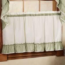 sturbridge tier window treatments