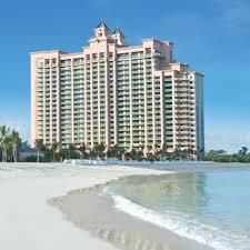 the reef atlantis luxury beachfront suite for families atlantis