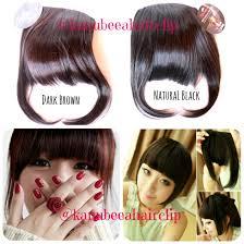 harga hair clip hair clip tanah abang hair clip murah