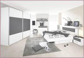 chambre pas cher barcelone parfait chambre pas cher barcelone décoratif 1028361 chambre idées