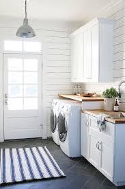 best 25 laundry room tile ideas on pinterest laundry room