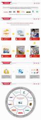 top selling auto key programmer silca sbb v33 02 car key cloner