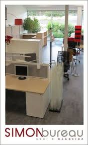achat mobilier de bureau mobilier de bureau occasion simon bureau