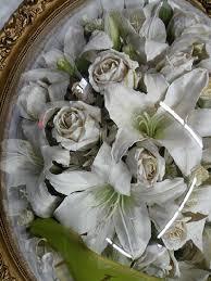 memorial flowers we preserve funeral flowers and preserve memorial flowers by
