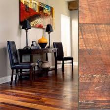 Engineered Wood Flooring Vs Laminate Albany Woodworks Blog Engineered Wood Flooring Vs Laminate Flooring