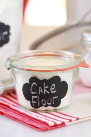 how to make cake flour bold baking basics gemma u0027s bigger