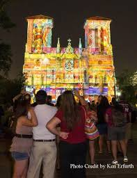laser light show san antonio 218 best san antonio images on pinterest texas roof tiles and