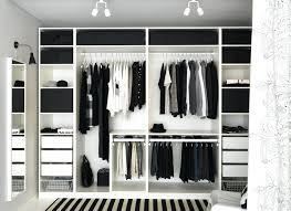 wardrobe chic ikea wardrobe units for your house wardrobe design