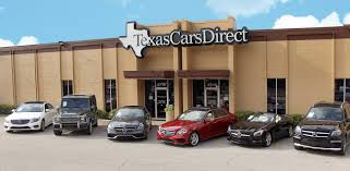 used lexus for sale texas cars for sale used cars dallas tx texas cars direct