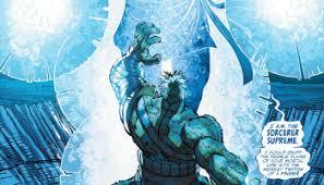 incredible hulk doctor strange 2 war hulk