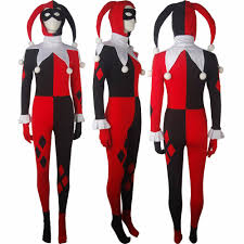 jester halloween costumes promotion shop for promotional jester