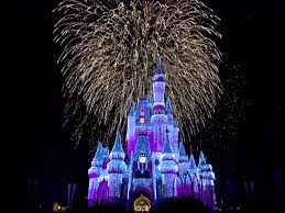 disney world offering florida residents limited time park deal fox