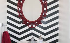 bathroom wall decor in makeovers hometalk