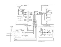 frigidaire refrigerator parts model ffht1614qw2 sears partsdirect