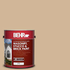 behr premium 1 gal ms 29 antique gold satin interior exterior