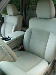 home remedies for cleaning car interior best 25 clean car seats ideas on cleaning car seats