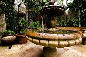 Tiered Garden Ideas Tiered Garden Design Ideas Landscaping Network